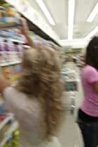 Image of Extreme Couponing: KT & Erin