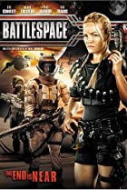 Image of Battlespace
