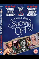 The British Guide to Showing Off(2011)