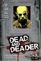 Primary image for Dead & Deader