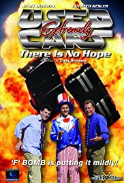 Extremely Used Cars: There Is No Hope Poster