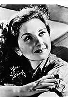 Image of Joan Lorring
