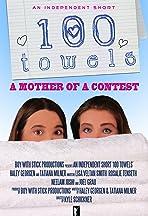 100 Towels