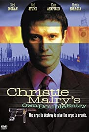 Christie Malry's Own Double-Entry(2000) Poster - Movie Forum, Cast, Reviews