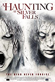 Image result for a haunting at silver falls