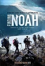 Finding Noah(2014)