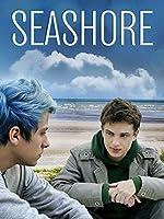 Seashore(2015)