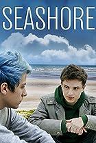 Image of Seashore