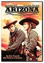 Arizona(1940)