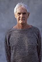 Timothy Leary's primary photo