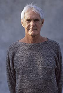 Timothy Leary Picture