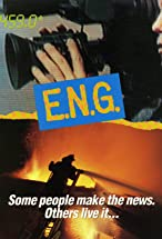 Primary image for E.N.G.