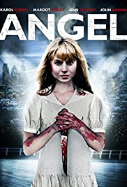 Angel (2015) Poster - Movie Forum, Cast, Reviews
