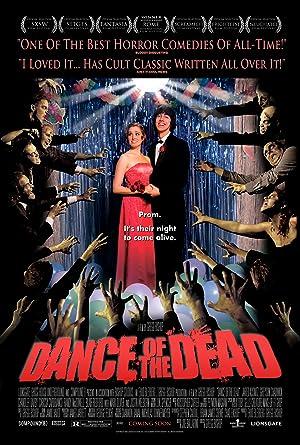 El Baile de los Muertos -
