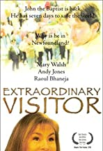 Extraordinary Visitor