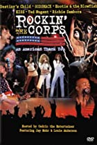 Image of Rockin' the Corps: An American Thank You