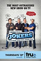 Image of Impractical Jokers