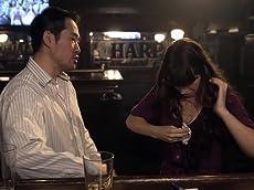 Charles Kim - Comedy Reel