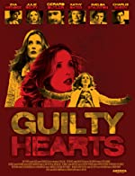 Guilty Hearts(1970)