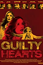 Image of Guilty Hearts