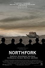 Northfork(2003)