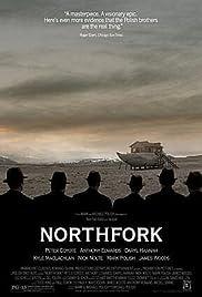 Northfork(2003) Poster - Movie Forum, Cast, Reviews