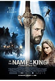 Watch Movie In the Name of the King: A Dungeon Siege Tale (2007)