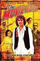 The Movie Hero (2003) Poster