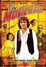 The Movie Hero(2003) Poster - Movie Forum, Cast, Reviews