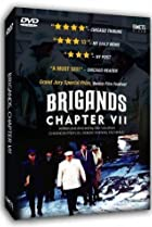 Image of Brigands-Chapter VII