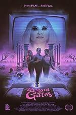 Beyond the Gates(2016)