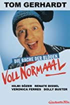 Image of Voll normaaal