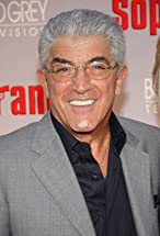 Frank Vincent's primary photo