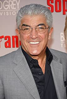 frank vincent zappafrank vincent zappa, frank vincent gattuso, frank vincent casino, frank vincent young, frank vincent interview, frank vincent fruit de la passion, frank vincent, frank vincent goodfellas, frank vincent dumond, frank vincent wiki, frank vincent joe pesci, frank vincent raging bull, frank vincent height, frank vincent jungle fever, frank vincent commercial, frank vincent net worth, frank vincent sopranos, frank vincent windows, frank vincent imdb, frank vincent book