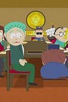 Image of South Park: Die Hippie, Die