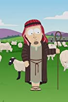 Image of South Park: Insheeption