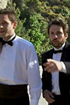 Image of It's Always Sunny in Philadelphia: The Gang Gets Stranded in the Woods