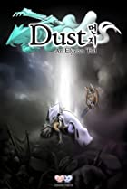 Image of Dust: An Elysian Tail