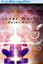 Image of Inner Worlds, Outer Worlds