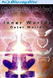 Inner Worlds, Outer Worlds (2012) Poster - Movie Forum, Cast, Reviews