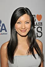 Kelly Hu's primary photo