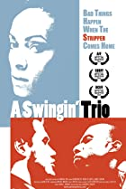 Image of A Swingin' Trio