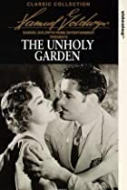 Image of The Unholy Garden