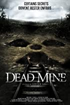 Image of Dead Mine