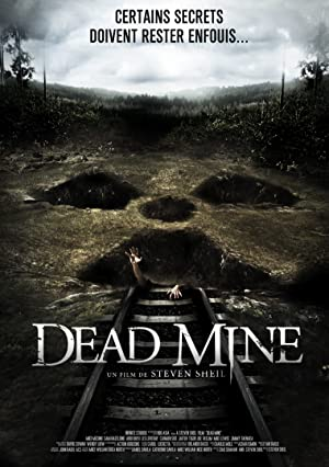 Dead Mine (2012) (Hindi) Download on Vidmate