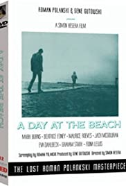 A Day at the Beach (1972) Poster - Movie Forum, Cast, Reviews