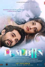 Tum Bin 2 2016 Hindi 720p DvDRip x264 AC3 5.1 – Hon3y – 3.0 GB