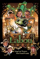 Labou (2008) Poster