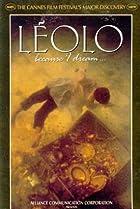 Léolo (1992) Poster