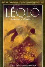 Léolo Poster